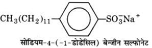 UP Board Solutions for Class 12 Chemistry Chapter 16 Chemistry in Everyday Life 5