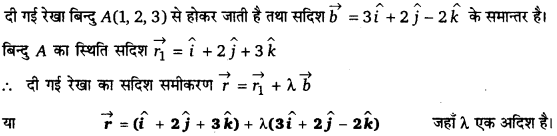 UP Board Solutions for Class 12 Maths Chapter 11 Three Dimensional Geometry 4.1