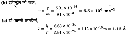 UP Board Solutions for Class 12 Physics Chapter 11 Dual Nature of Radiation and Matter 13a