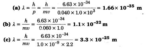 UP Board Solutions for Class 12 Physics Chapter 11 Dual Nature of Radiation and Matter 15
