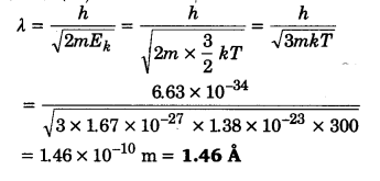 UP Board Solutions for Class 12 Physics Chapter 11 Dual Nature of Radiation and Matter 17a