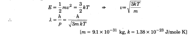 UP Board Solutions for Class 12 Physics Chapter 11 Dual Nature of Radiation and Matter 36